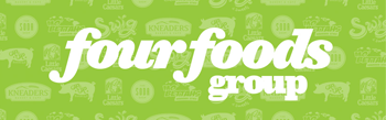 fourfoodsgroup
