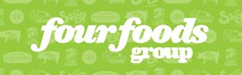 fourfoodsgroup