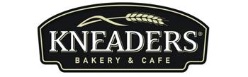 kneaders